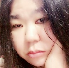 コスメ研究中♡@namiyan0608 さんのプロフィール画像