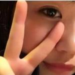 Sチャンさんのプロフィール画像