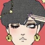 okouさんのプロフィール画像