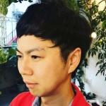 岡田 幸雄さんのプロフィール画像