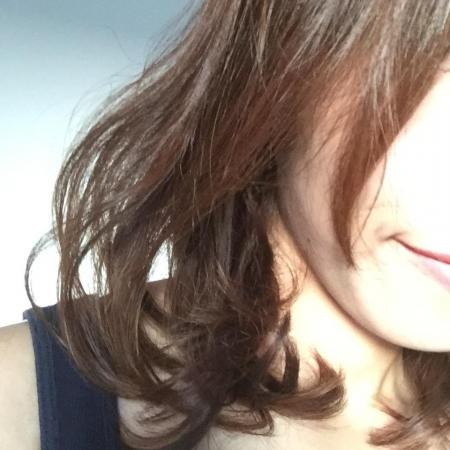 サキママさんのプロフィール画像