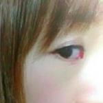 snowrose@美健食マニアさんのプロフィール画像