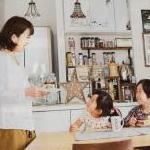 haru2422さんのプロフィール画像