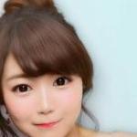 桃さんのプロフィール画像