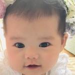 juca*mamagirl読者モデルさんのプロフィール画像