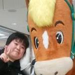 moto_yaen_zuki