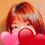Kuku@美容大好き
