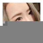 moni.neさんのプロフィール画像