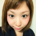 まりあさんのプロフィール画像