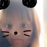 のん☆美容マニアさんのプロフィール画像