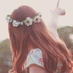 ゆりかさんのプロフィール画像