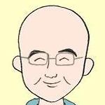 くぼじーさんのプロフィール画像