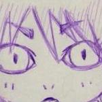 ♪(´ε` )さんのプロフィール画像