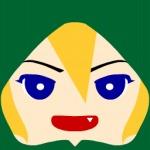 kuoさんのプロフィール画像