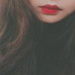 soyopi_さんのプロフィール画像
