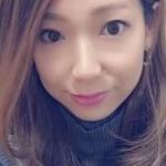 みぽちゃんさんのプロフィール画像