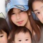 MAMIさんのプロフィール画像