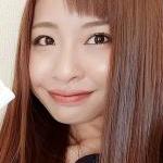 Maikoさんのプロフィール画像