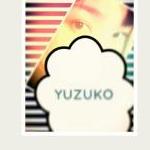 YUZUKOさんのプロフィール画像