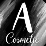 Acosmeticさんのプロフィール画像