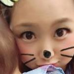 Harukaさんのプロフィール画像