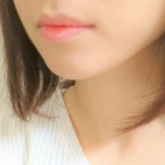 メイ*エイジングケア大好きさんのプロフィール画像