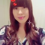 ぷりさんのプロフィール画像