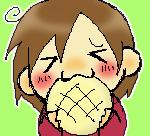 カイコさんのプロフィール画像