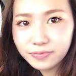 三上さんさんのプロフィール画像