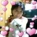 ナナさんのプロフィール画像