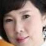 平顔さんのプロフィール画像