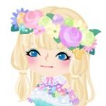 まりりんさんのプロフィール画像