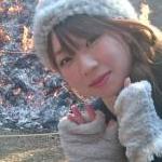 Meiさんのプロフィール画像