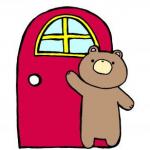赤い扉さんのプロフィール画像