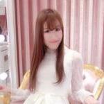 YUKA@美容♡大好き♡さんのプロフィール画像