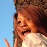 yukie_vさんのプロフィール画像