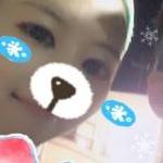 恵梨さんのプロフィール画像