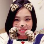 chocominchocomiさんのプロフィール画像
