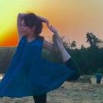 kekoさんのプロフィール画像