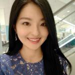 キヨ子さんのプロフィール画像