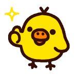 NAMIさんのプロフィール画像