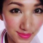 yu-co.rin♪さんのプロフィール画像