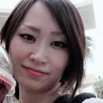 maide258さんのプロフィール画像