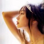 エレナさんのプロフィール画像