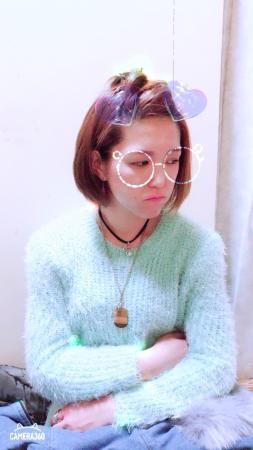 瞳美さんのプロフィール画像