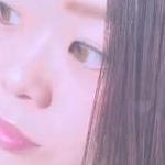Ayachimamaさんのプロフィール画像