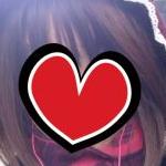 乃愛さんのプロフィール画像