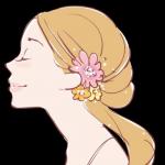 クララ@美容オタクさんのプロフィール画像