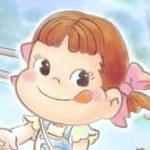 turtle_yoshieさんのプロフィール画像