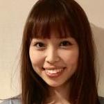 Haruka Nakamuraさんのプロフィール画像